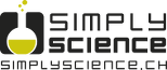 SimplyScience Stiftung